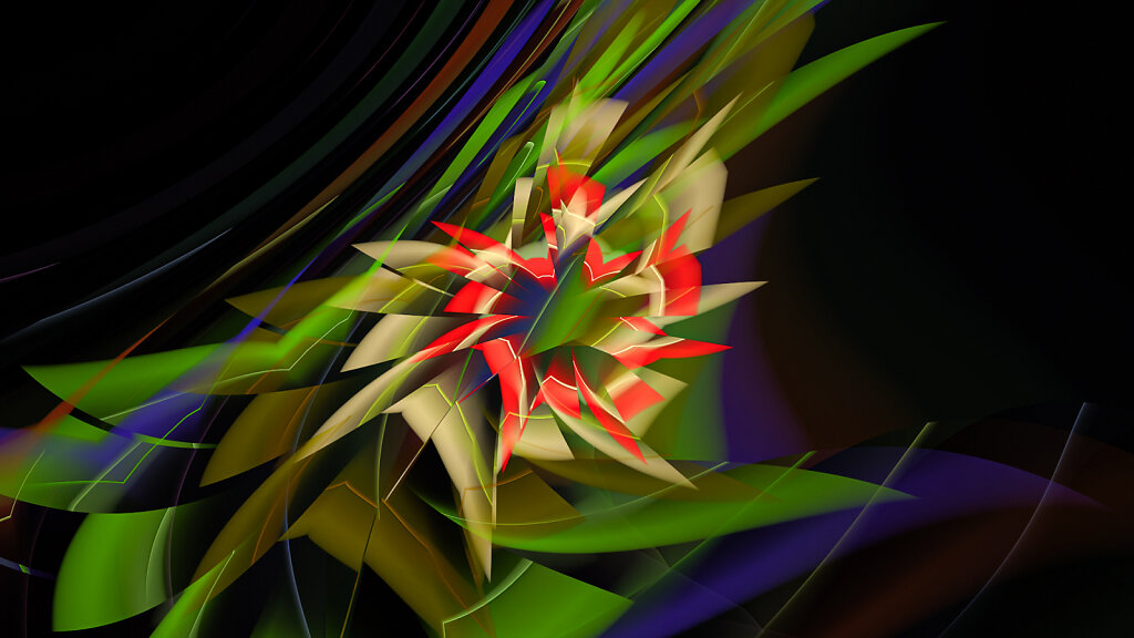 05-diagonale.jpg